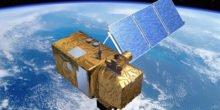 Landnutzung: Satellit Sentinel-2 beobachtet Erde permanent