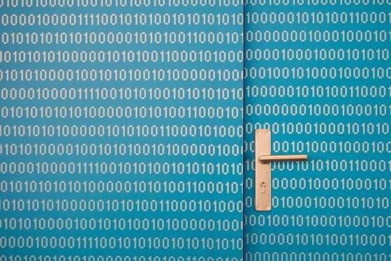 Geheimdienste machen vor keiner Tür halt: Jetzt kam heraus, dass NSA undGCHQauch die Hersteller von Antivirenprogrammen ausspioniert und deren Produkte kopiert haben.