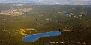 Trianel baut zwei neue Pumpspeicherkraftwerke in NRW und Thüringen