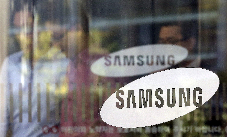 Auch Samsung bzw. die Konzern-Tochter Tianjin Samsung Telecom Technology ist wegen vorinstallierter Apps ins Visier chinesischer Verbraucherschützer geraten.