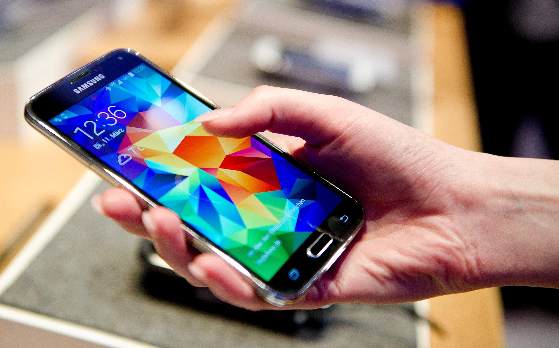Vorinstallierte Apps auf Smartphones sind mitunter hartnäckig und lassen sich nicht löschen. Das ist vom Hersteller gewollt, der sie zu Werbezwecken einsetzt. Chinesische Verbraucherschützer halten dies für rechtswidrig und haben Klage gegen Samsung und Oppo eingereicht.