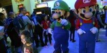 Nintendo-Chef Satoru Iwata an Krebs gestorben