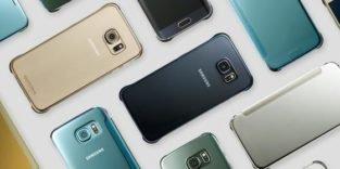 Samsung plant superauflösende 11K-Displays für Smartphones