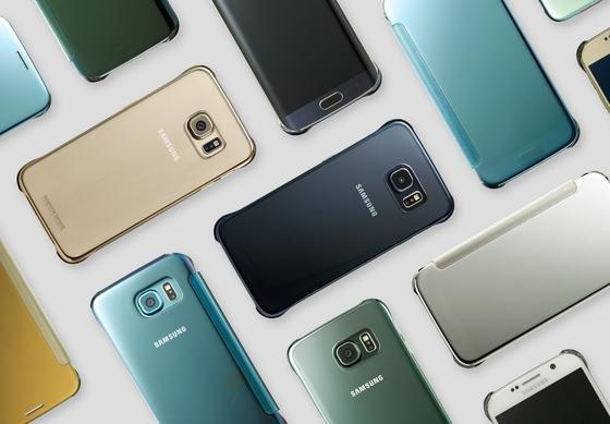 Smartphones von Samsung: Aktuelle Smartphone-Topmodelle schaffen eine Auflösung von 2560 x 1440 Bildpunkten. In drei Jahren will Samsung ein Smartphone mit 11K vorstellen, also 11.264 x 6336 Pixel. Solche eine Auflösung kann das menschliche Auge gar nicht erfassen.