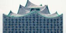 Hamburger Elbphilharmonie wirkt ohne Baukräne fast fertig