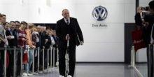 VW bringt 2016 E-Roller für den Kofferraum auf den Markt