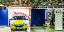 Ramelow: Wir bekommen keine Großunternehmen nach Thüringen