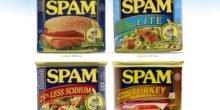 Erstmals seit 12 Jahren mehr echte E-Mails unterwegs als Spam
