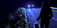 Ford will Verkehrsunfälle mit intelligentem Lichtsystem verhindern