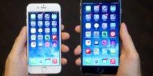Apple will Smartphone-Werbung auf Kontostand des Besitzers abstimmen