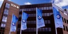 TÜV Süd warnt: Jede noch so kleine Infrastruktur im Internet wird angegriffen