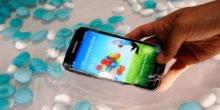 1 Mrd. Android-Handys sind leicht zu hacken