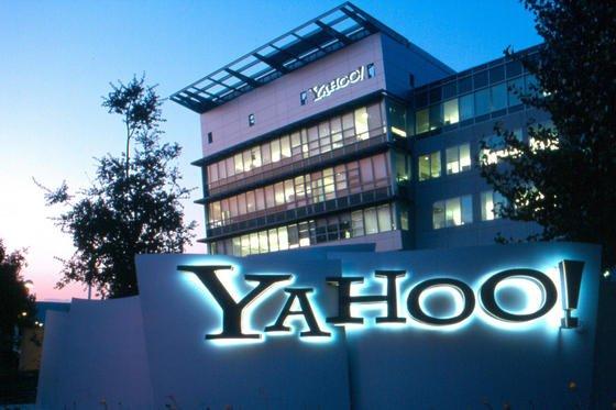 Mit einer kostenlosen App von Yahoo können ab sofort auch in Deutschland tonlose Live-Videos mit Untertiteln in Form von Kurznachrichten versandt werden.
