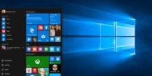 Windows 10: Datenschützer kritisieren Microsofts Datensammelwut