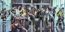 Weltgröße Elektro-Spielemesse präsentiert Mafia 3, Fifa 16 und einen Helden aus Garn