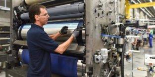 Laien sollen komplexe Industriemaschinen steuern können