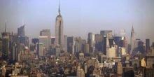 Israelische Wehrtechnik schützt New York vor Stromausfällen