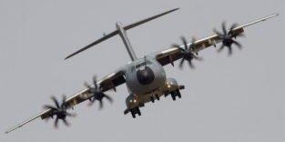Airbus forciert 3D-Druck beim Flugzeugbau