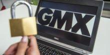 GMX und Web.de bieten einfache E-Mail-Verschlüsselung