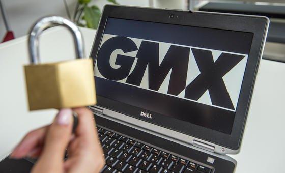 Die beiden Maildienste GMX und Web.de bieten kostenlos eine professionelle Verschlüsselung für Nachrichten an, die sich anwenderfreundlich in nur drei Schritten installieren lässt.