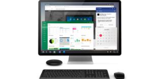 Welterster Android-PC kostet nur 30 $