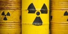 Israelische Forscher entwickeln Impfschutz gegen Radioaktivität