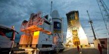Fehlgeleitete Galileo-Satelliten sollen Einsteins Relativitätstheorie untermauern