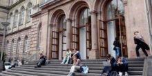Uni München holt die meisten Drittmittel ein – Aachen bei Ingenieurwissenschaften vorne