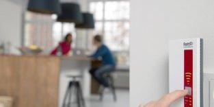 6 Tipps: So verbessern Sie den WLAN-Empfang
