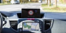 Grüne Welle: Ampel und Fahrzeug kommunizieren miteinander