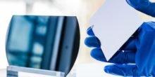 Neue Technik senkt Kosten für Solarmodule um 20 %