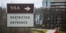 EuGH: USA ist kein sicherer Standort für sensible Daten