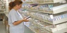 3D-Code schützt vor gefährlichen Medikamentenfälschungen
