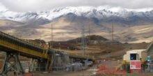 Wie ThyssenKrupp und Siemens die Eisenbahn durch ein Band ersetzen