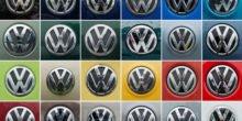 VW-Skandal: Umwelthilfe droht Kraftfahrtbundesamt mit Klage