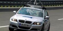 Bosch: Google hat Autoindustrie aufgerüttelt