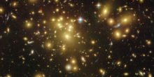 Mysteriöser Stern weckt Spekulationen über außerirdische Zivilisation