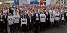 Warum Leiharbeiter bei VW um ihre Jobs bangen