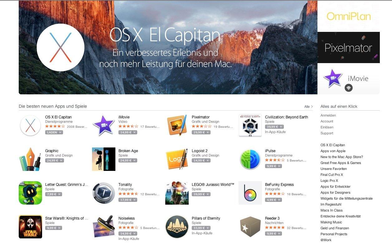 Der App Store von Apple gilt als besonders sicher. Jede App wird erst intensiv geprüft, bevor sie in den Store aufgenommen wird. Dennoch hat Apple 256 Apps als unzuverlässig eingestuft, die Spionagesoftware enthalten.