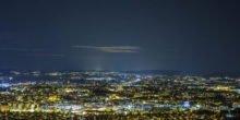Oslo will bis 2019 eine autofreie Innenstadt