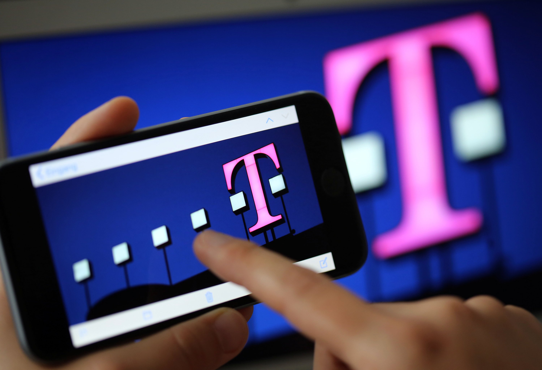 Die Telekom hat die Betrugsserie im Online-Banking bestätigt.