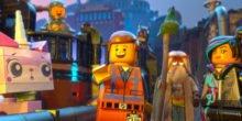 Große Nachfrage: Lego gehen vor Weihnachten die Steine aus