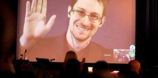 EU-Länder sollen Edward Snowden Schutz gewähren