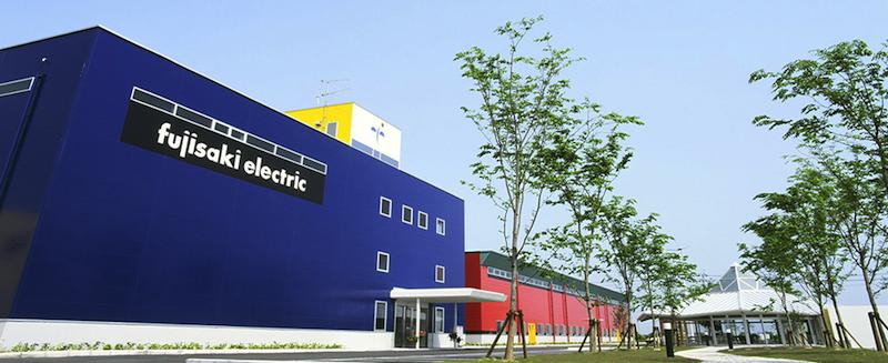 Fujisaki Electricwill in Japan das erste Kraftwerk betreiben, das Bambus als Brennstoff einsetzt. Das deutsche Unternehmen Lambion Energy Solutions soll sein Know-how alsSpezialist für Biomasse-Kraftwerke einbringen.