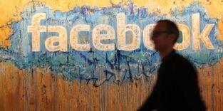 Darum sollen Facebook-Mitarbeiter ihr iPhone ausmustern