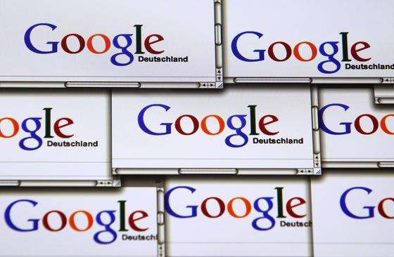 Google rüstet derzeit sein Mail-Programm Inbox mit neuen Features aus. Ganz besonders nützlich: Das Programm schlägt selbstständig Antworten für eingehende Mails vor.
