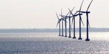 Fraunhofer Forscher stellt Kartenatlas zur Energiewende frei ins Netz