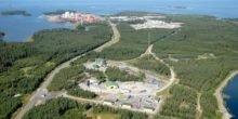 Finnland genehmigt weltweit erstes Endlager für Atommüll