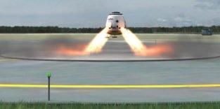 Nasa erteilt SpaceX Auftrag für bemannte Mission zur ISS
