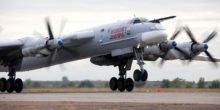 Russland nutzt Syrien als Testfeld für neue Waffen